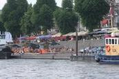 Arnhemse Rijnkade